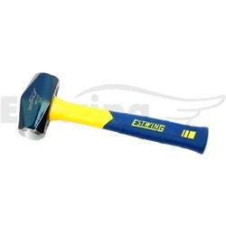 Estwing 2LB and 3LB Drilling Hammer