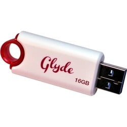 Patriot Memory Glyde 16GB USB 3.0 USB Flash Drive
