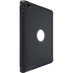 OtterBox iPad 2/3/4 Defender Series Pro Pack Rugged Daily Defense