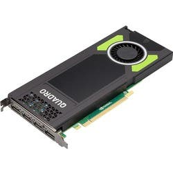 PNY Quadro M4000 Graphic Card - 8 GB GDDR5 - PCI Express 3.0 x16 - Si|https://ak1.ostkcdn.com/images/products/etilize/images/250/1031572172.jpg?impolicy=medium