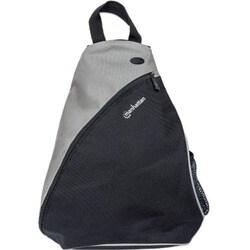"Manhattan Dashpack 439886 Carrying Case (Sling) for 12"" Tablet, Ultra"