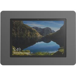 """Surface 3 (10.8"""") Secure Enclosure """"Rokku"""" (Premmium Line) Wall Mount https://ak1.ostkcdn.com/images/products/etilize/images/250/1031696626.jpg?impolicy=medium"""
