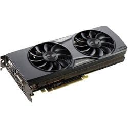EVGA GeForce GTX 950 Graphic Card - 1.17 GHz Core - 1.36 GHz Boost Cl
