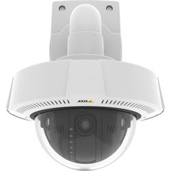 AXIS Q3709-PVE 33 Megapixel Network Camera - Color