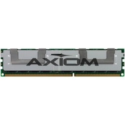Axiom 8GB DDR3 SDRAM Memory Module