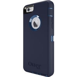 OtterBox Defender Carrying Case (Holster) for iPhone 6S, iPhone 6 - I