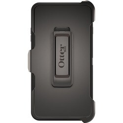 OtterBox Defender Carrying Case (Holster) for iPhone 6 Plus, iPhone 6