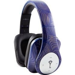 Life n soul BN350 Headset