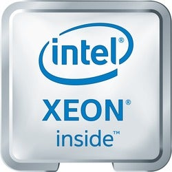 Intel Xeon E3-1245 v5 Quad-core (4 Core) 3.50 GHz Processor - Socket