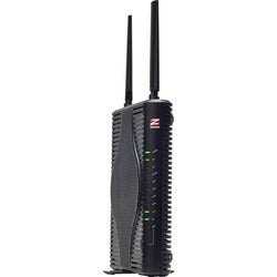 Zoom 5360 IEEE 802.11n Cable Modem/Wireless Router