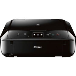 Canon PIXMA MG6820 Inkjet Multifunction Printer - Color - Photo Print