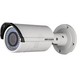Hikvision Value DS-2CD2622FWD-IZS 2 Megapixel Network Camera - Color