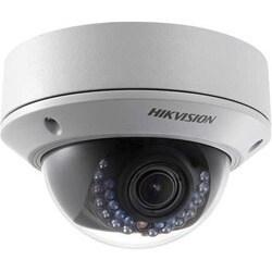 Hikvision DS-2CD2722FWD-IZS 2 Megapixel Network Camera - Color, Monoc