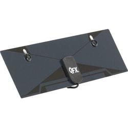 QFX HD/DTV Ultra Thin Antenna
