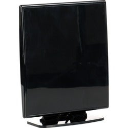 QFX HD/DTV Ultra Thin Antenna