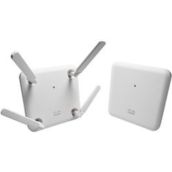 Cisco Aironet 1852E IEEE 802.11ac 1.73 Gbit/s Wireless Access Point