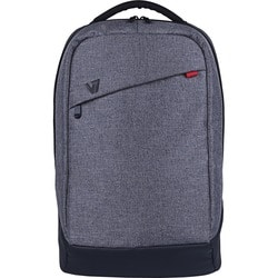 "V7 16"" Urban Laptop Backpack"