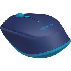 Logitech M535 Bluetooth Mouse