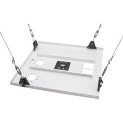 Epson ELPMBP05 Ceiling Mount for Projector