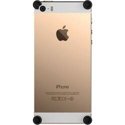 MOTA Bumper Case for iPhone 5 Black