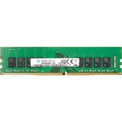 HP 16GB SODIMM DDR4 Memory