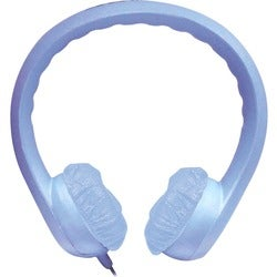 Hamilton Buhl Flex Phones Foam Headphones