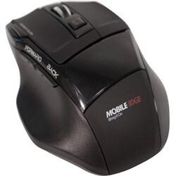 Mobile Edge USB Wireless Optical 7 Button Mouse