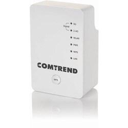 Comtrend WAP-5920 IEEE 802.11ac 750 Mbit/s Wireless Range Extender