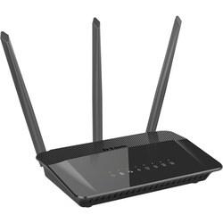 D-Link DIR-859 IEEE 802.11ac Ethernet Wireless Router
