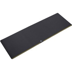 Corsair Gaming MM200 Mouse Mat - Extended Edition