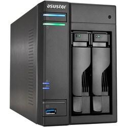 ASUSTOR AS6102T NAS Server