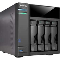 ASUSTOR AS6104T NAS Server|https://ak1.ostkcdn.com/images/products/etilize/images/250/1031850157.jpg?impolicy=medium