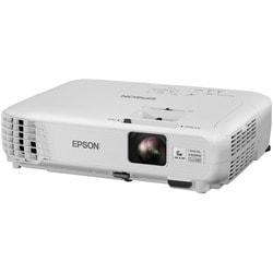 Epson PowerLite 1040 LCD Projector - 1080p - HDTV - 16:10