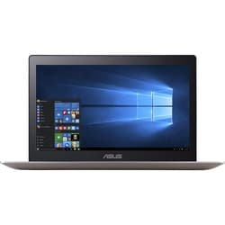"Asus ZENBOOK UX303UB-DH74T 13.3"" Touchscreen LCD Ultrabook - Intel Co"