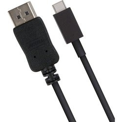 Accell USB/DisplayPort Audio/Video Cable
