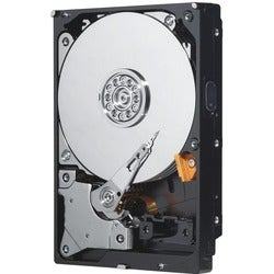 "WD RE4-GP WD2003FYPS 2 TB 3.5"" Internal Hard Drive"