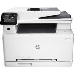 HP LaserJet Pro M277DW Laser Multifunction Printer - Refurbished - Co|https://ak1.ostkcdn.com/images/products/etilize/images/250/1031867081.jpg?_ostk_perf_=percv&impolicy=medium