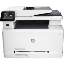 HP LaserJet Pro M277DW Laser Multifunction Printer - Refurbished - Co|https://ak1.ostkcdn.com/images/products/etilize/images/250/1031867081.jpg?impolicy=medium