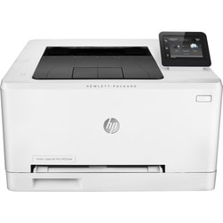 HP LaserJet Pro M252DW Laser Printer - Refurbished - Color - 600 x 60