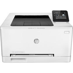 HP LaserJet Pro M252DW Laser Printer - Refurbished - Color - 600 x 60|https://ak1.ostkcdn.com/images/products/etilize/images/250/1031867082.jpg?_ostk_perf_=percv&impolicy=medium