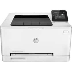 HP LaserJet Pro M252DW Laser Printer - Refurbished - Color - 600 x 60|https://ak1.ostkcdn.com/images/products/etilize/images/250/1031867082.jpg?impolicy=medium