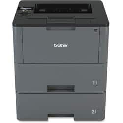 Brother Business Laser Printer HL-L6200DWT - Monochrome - Duplex Prin|https://ak1.ostkcdn.com/images/products/etilize/images/250/1031869563.jpg?impolicy=medium