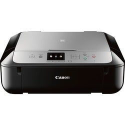 Canon PIXMA MG5721 Inkjet Multifunction Printer - Color - Photo Print