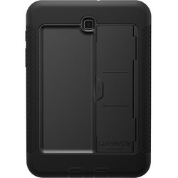 Griffin Survivor Slim Tablet Case