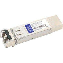 AddOn Cisco DS-SFP-FC16G-SW Compatible TAA Compliant 16GBase-SW SFP+