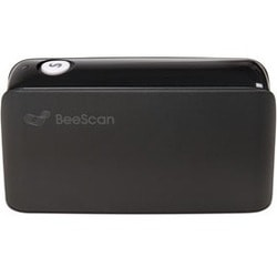 Penpower BeeScan Handheld Scanner - 400 dpi Optical