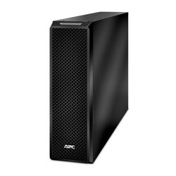 APC by Schneider Electric Smart-UPS SRT 5kVA Tower Isolation/Step-Dow
