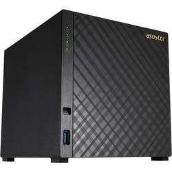 ASUSTOR AS1004T NAS Server|https://ak1.ostkcdn.com/images/products/etilize/images/250/1031919591.jpg?impolicy=medium