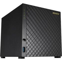 ASUSTOR AS1004T NAS Server