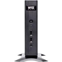 Wyse 5490-D90Q8 Desktop Slimline Thin Client - AMD G-Series Quad-core